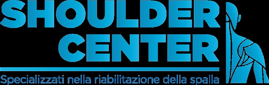 Centro di Fisioterapia della Spalla a Verona