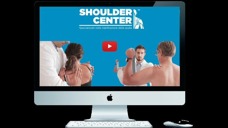 Shoulder Center