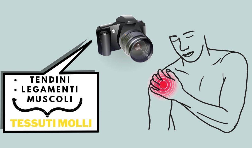 Fotografia e risonanza